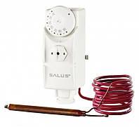 Механический термостат SALUS AT10F
