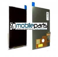 Оригинальный дисплей LCD (Экран) для HTC A8181 Desire | G5 | G7 Desire | Nexus One
