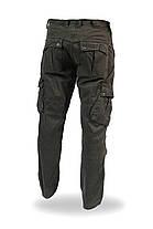 Брюки мужские карго Old Time боковые карманы 5421/1519, фото 2