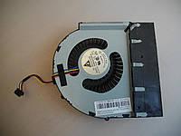 Вентилятор KSB06105HA Lenovo W530, фото 1