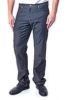 Levi's A215 мужские котоновые  джинсы (31-42/8ед.) Лето-Осень 2017, фото 1