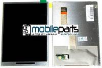 Оригинальный дисплей LCD (Экран) для HTC A6161 Magic | G2