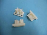 Основание разделительной пластины RISO KS 36х22,5х20мм (P/N 035-14403)
