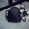 Мини рюкзак котик, фото 9