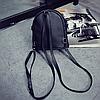 Мини рюкзак котик, фото 8