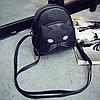 Мини рюкзак котик, фото 5