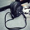 Мини рюкзак котик, фото 6