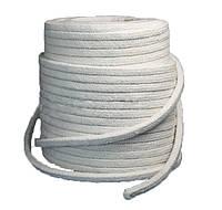 Шнур уплотнительный 15мм.Х15 мм.