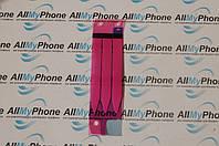 Стикер для снятия аккумуляторной батареи Apple iPhone 7 Plus