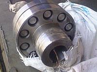 Муфта МУВП-9, фото 1