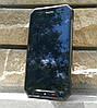 Лучшее предложение! Элегантный защищенный смартфон Oinom V1600 3G,1gb/8gb