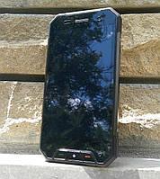 Лучшее предложение! Элегантный защищенный смартфон Oinom V1600 3G,1gb/8gb, фото 1