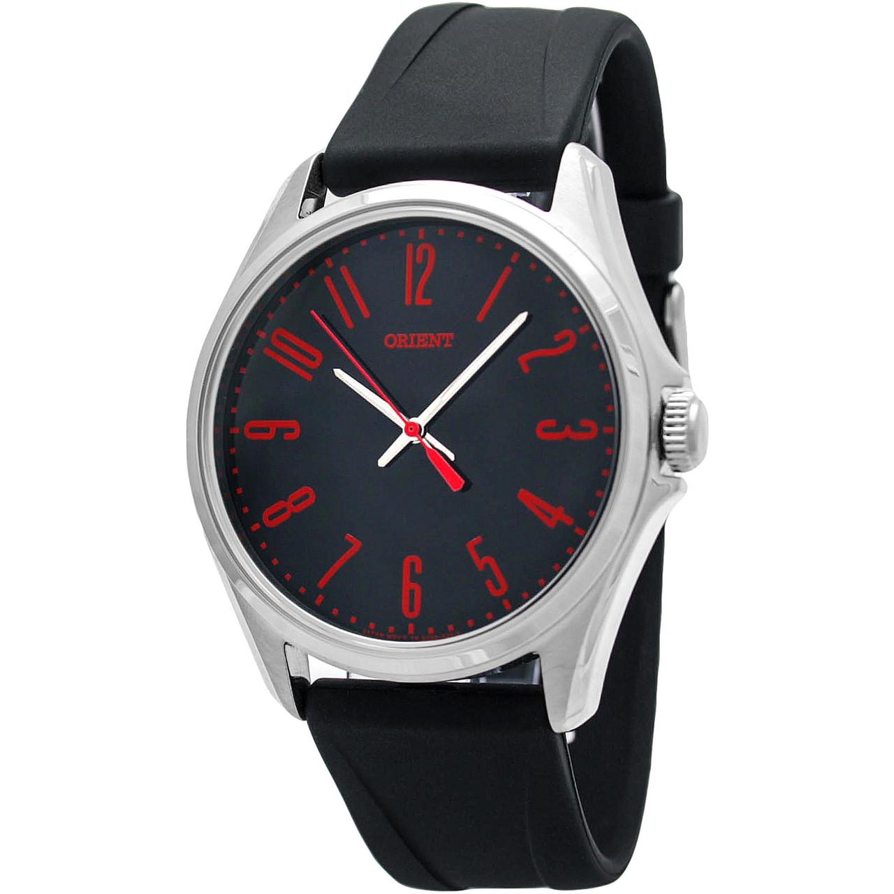 6a805975 Orient QC0S00CB - купить наручные часы: цены, отзывы, характеристики ...