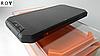 Лучшее предложение! Тонкий защищенный смартфон Oinom V1600 3G,1gb/8gb