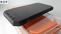Лучшее предложение! Тонкий защищенный смартфон Oinom V1600 3G,1gb/8gb, фото 1