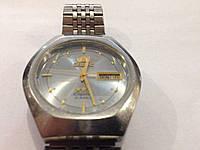 Часы наручные Orient Crystal 21 Jewels
