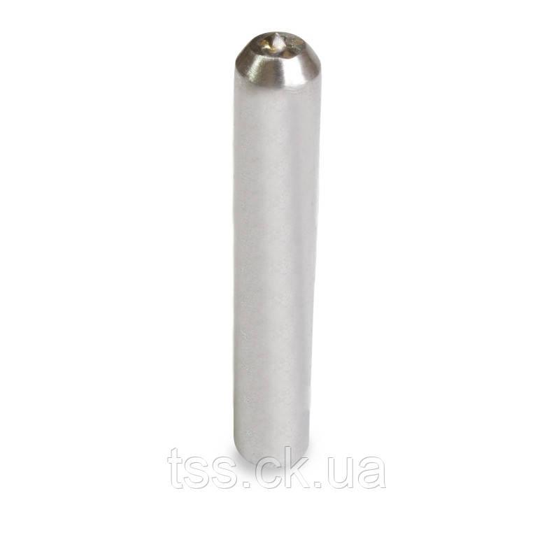 Алмаз в оправе ГОСТ 22908-78