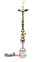 Кальян Khalil Mamoon - Prince Gold