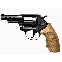 Револьвер под патрон Флобера Snipe 3 col.4mm, фото 1