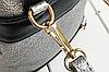 Стильный мини рюкзак с шипами, фото 9