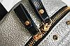 Стильный мини рюкзак с шипами, фото 8
