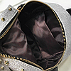 Стильный мини рюкзак с шипами, фото 10