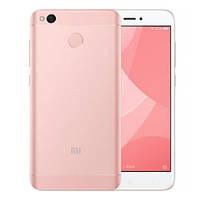 Смартфон Xiaomi Redmi 4X 16Gb Pink 12 мес, фото 1