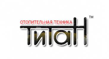 ТИТАН - Днепропетровск