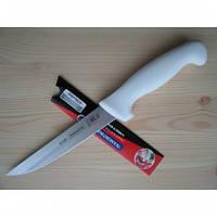 Нож гибкий обвалочный 178 мм TRAMONTINA PROFESSIONAL MASTER