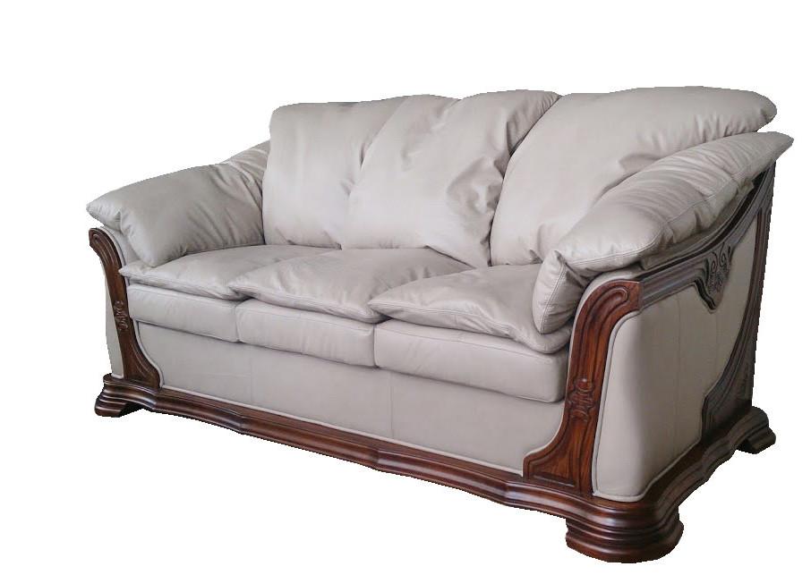 """Мягкий диван """"Greg"""" (Грег)"""