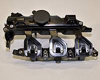 Клапанная крышка на Renault Master III  2010-> 2.3dCi - Renault (Оригинал) - 8200924262