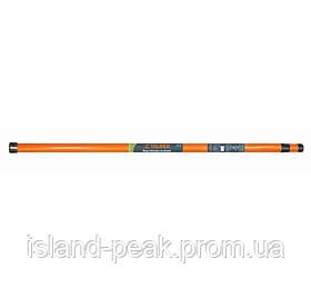 Штанга алюминий 1,39х2,44м - Truper