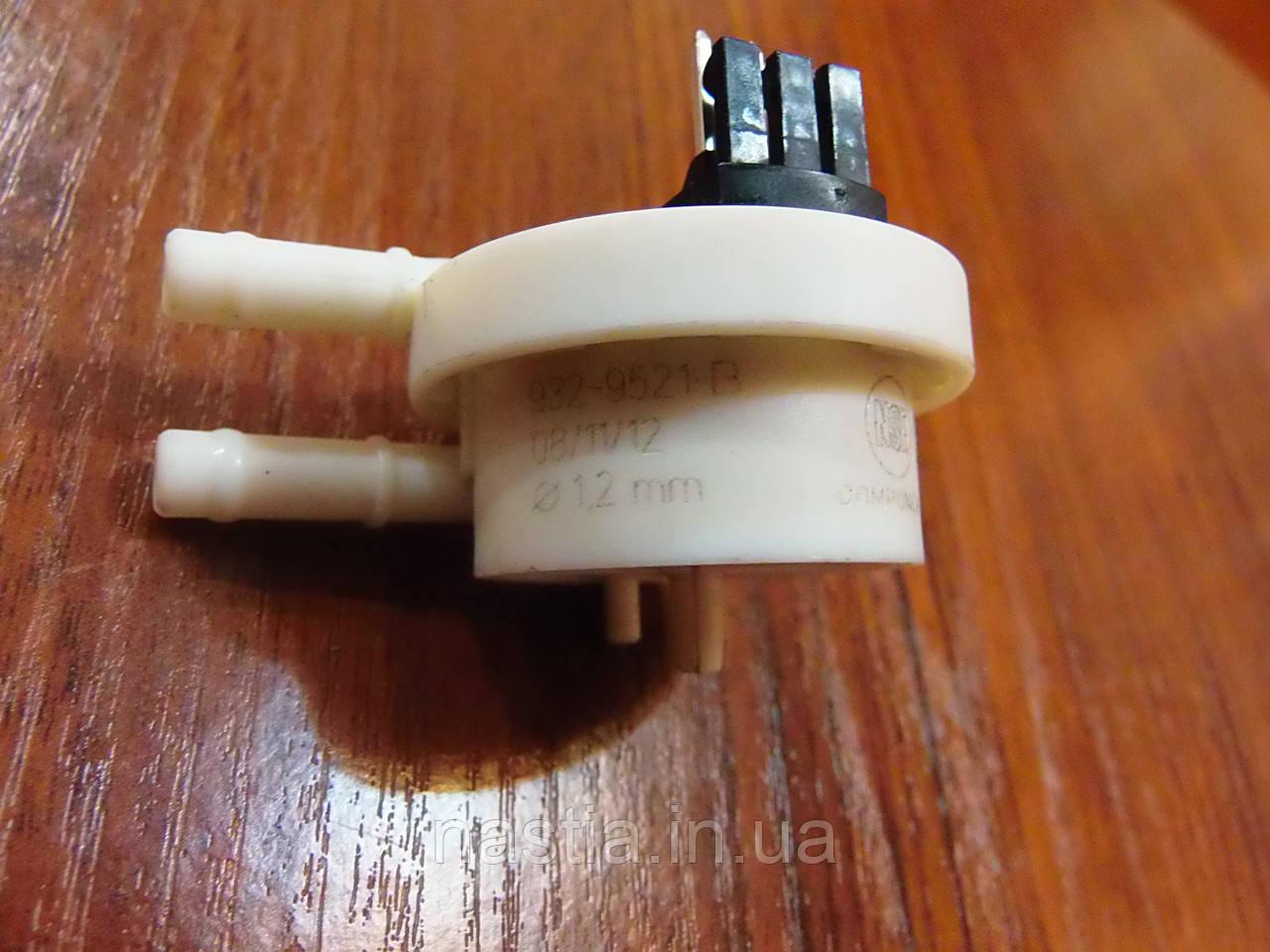 Турбіна лічильник води, d = 1,2mm, Odea, Talea