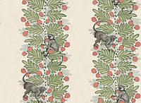 Обои бумажные Acacia Ardmore Cole&Son