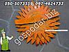 Насадка для измельчения стебельчатых кормов к польской зернодробилке ДКУ- 1.2 т/час