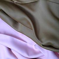 Ткань для штор Блэкаут Carman Rose 035