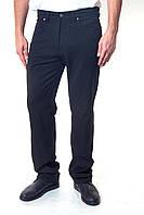 Hugo Boss A317 мужские котоновые  джинсы (33-42/8ед.) Осень 2017, фото 1