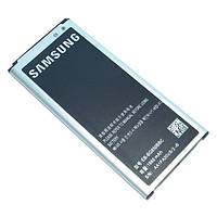 АКБ Оригинальный аккумулятор, батарея Samsung G850