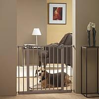 Savic ДОГ БАРЬЕР 75 (Dog Barrier) перегородка для собак 75x75-84 см