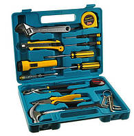 Набор инструментов из 21 предмета