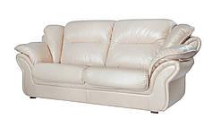 """Стильный диван """"Ginger"""" (Джинджер), фото 2"""