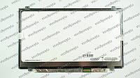"""Матрица 14.0"""" N140FGE-EA2 (1600*900, 30pin(eDP), LED, SLIM (вертикальные ушки), матовая, разъем справа внизу, for ASUS G46, Lenovo S3) для ноутбука"""