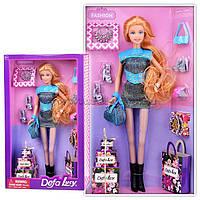 Кукла DEFA 8285