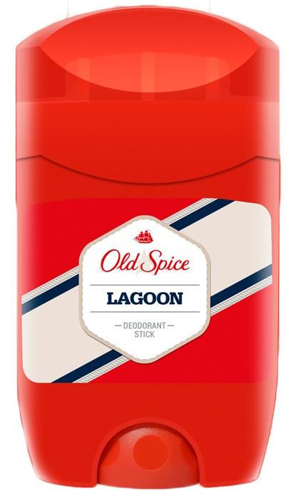 Дезодорант Old Spice stick Lagoon 50 мл