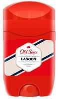Дезодорант Old Spice stick Lagoon 50 мл, фото 1
