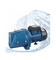 Насос поверхностный струйный Vitals aqua JW 755e + бесплатная доставка