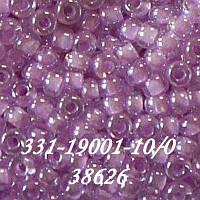 Бисер Preciosa 38626