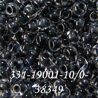 Бисер Preciosa 38349