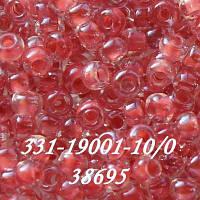 Бисер Preciosa 38695 5