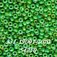 Бисер Preciosa 54250